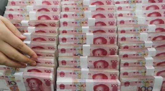 人民币连续两日调贬 后续或延续窄幅震荡