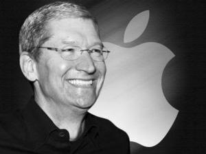 """抵制""""苹果""""逼其伏法 - 阎红卫 - 阎红卫经赢之道工作室"""