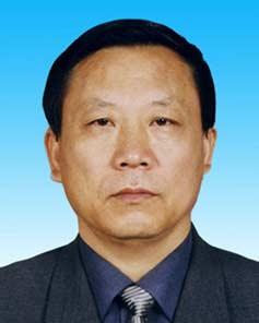 内蒙古自治区政协原副主席赵黎平涉故意杀人罪被批捕