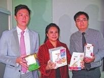 香港业界促再出招应付奶粉荒吁从供货商层面介入