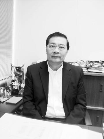 香港民建联主席:真普选唯一标准是《基本法》