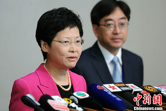 香港对韩国发出红色旅游警示取消近期赴韩旅行团
