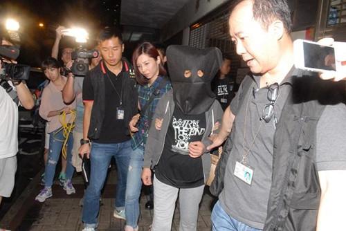 香港一妇人电疗猝死警方拘捕保健中心负责人(图)