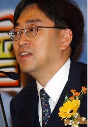 韩国倘连续28天无MERS确诊病例香港拟撤外游警示