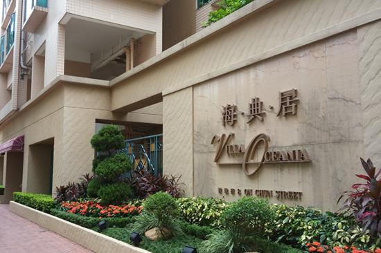 香港理工大学一学生自杀身亡疑担心不能如期毕业