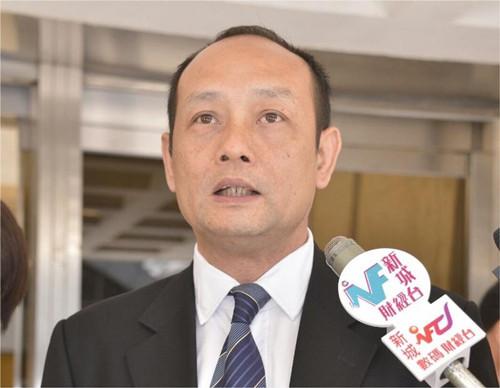 香港首宗无尸凶案被告罪名成立警方称彰显公义