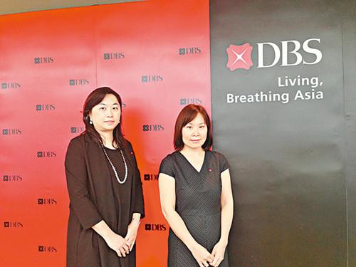 """香港商铺减租成趋势助零售业度过""""寒冬"""""""
