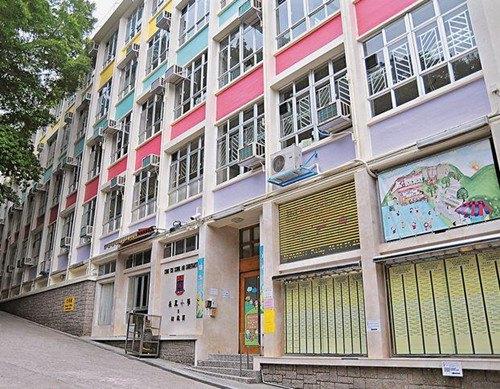 香港一学校爆发乙型流感25名学童染病情况稳定