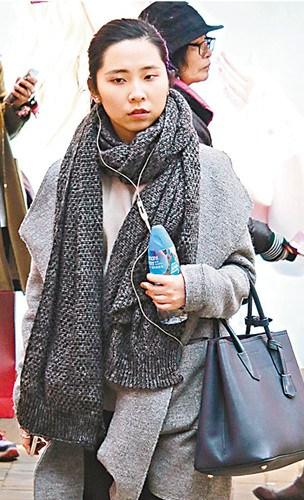 香港流感高峰持续一周内增44宗成人个案24人死亡