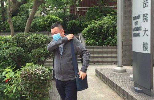 内地一游客在港死亡案香港导游将被安排法庭自辩