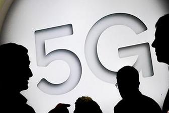 香港和记电讯室外测试5G 传输速度可达每秒2.3GB