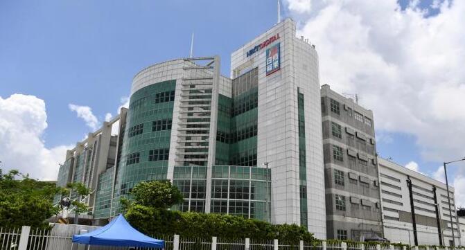 香港警方:《苹果日报》涉刊登文章吁外国制裁中国及香港特区