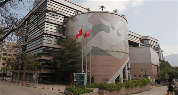 香港一公立医院医生乌龙开药致病人中毒、肝肾受损