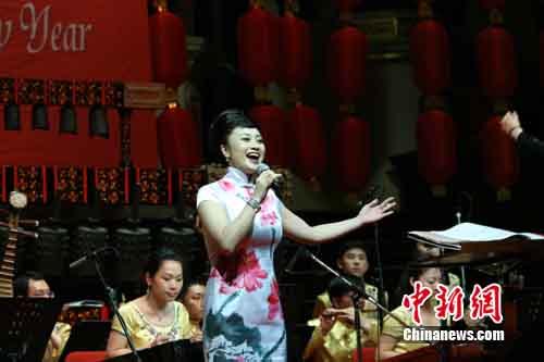 悉尼中国图片在湖北皇家回响编钟宫廷跨越时钱音乐视频