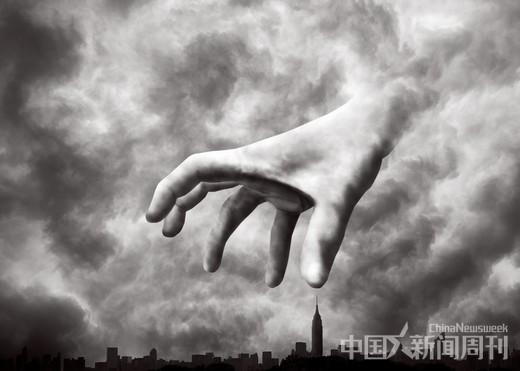 0世界末日视频_2012世界末日十大谣言组图