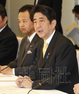 日本的经济复苏将与8月份解除禁令的决定相称