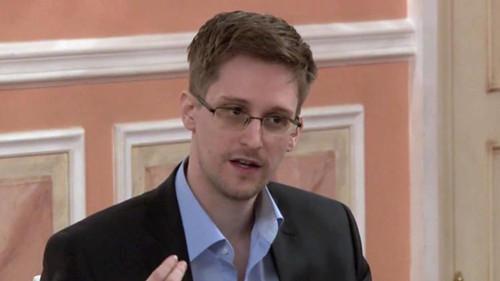 斯诺登文件:英政府开发多种工具 操纵网络民意