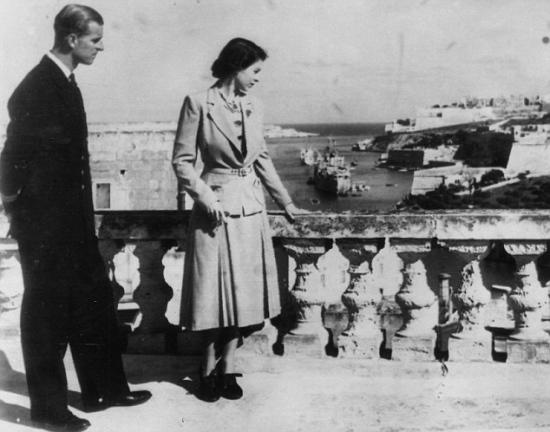 凯特王妃9月将首次独自出访 代表英女王访马耳他