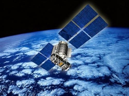 越媒:俄罗斯与越南强化宇宙空间领域合作