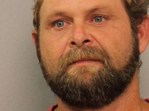 美国45岁男子威胁要杀奥巴马等高官 被警方逮捕