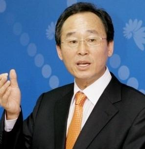 韩国全罗北道就云南地震造成人员伤亡表示慰问