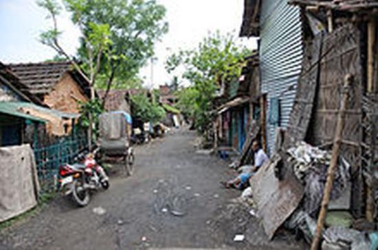 印度女省长推广厕所出绝招:家里没厕所不准参选