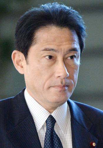 因美国强烈要求 日韩外长将在东盟会议期间会谈