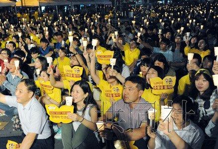 安倍政府对慰安妇态度再遭批判 韩方要求其道歉