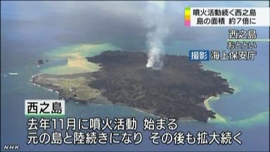 日媒:日本释放27日在小笠原群岛海域被捕中国船长