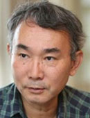 韩国将出版慰安妇口述记录集 包括日英翻译版
