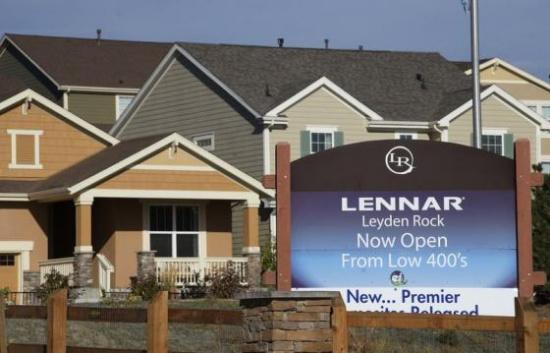美国成屋销售意外减少 房价过高投资者纷纷离场