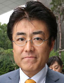 韩检方以损毁名誉起诉《产经新闻》前分社社长