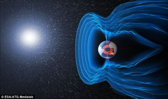 加州理工学院研究第二颗超级类地行星 检测行星大气环境