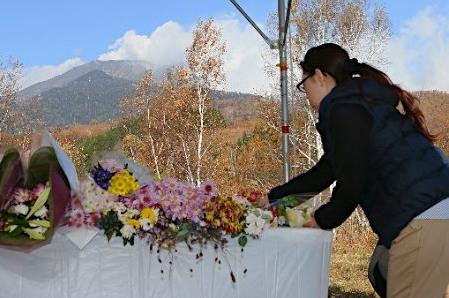 日政府指示吸取火山喷发教训 加速制定避难计划