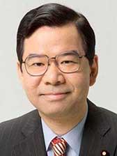 """日本共产党委员长呼吁""""用国民力量打倒安倍政府"""""""