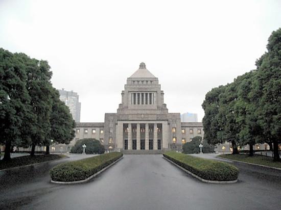 日本大选或致消费税增税一事搁置