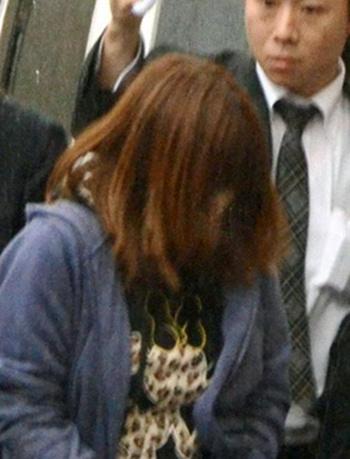 日本护士给病人注射大量胰岛素 被警方逮捕(图)