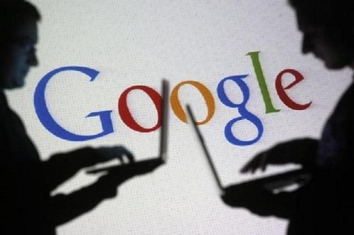 欧盟指控谷歌搜索垄断将对安卓系统展开调查