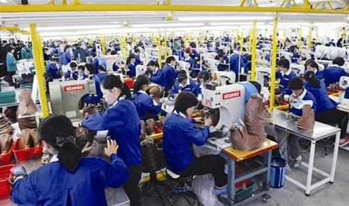 朝鲜延长开城园区支付工资时限暂无企业支付