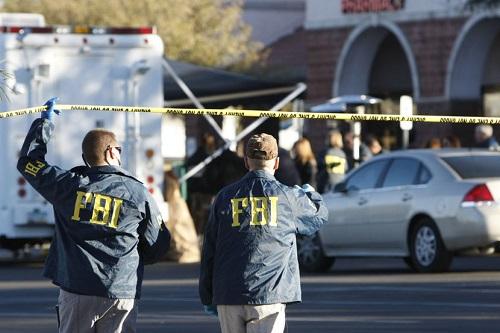 FBI承认20载法医取证失误数百人或遭错判蒙冤