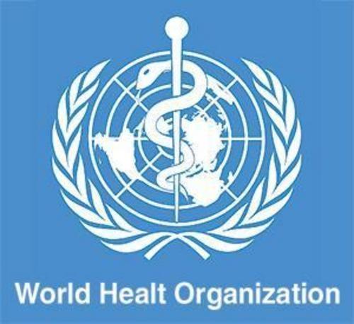 世卫报告:全球人口平均寿命为71岁 日本最长寿