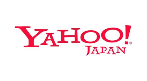 雅虎日本系统突发故障致258万封邮件丢失(图)