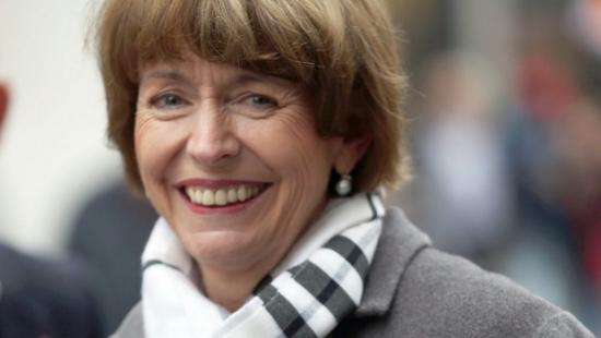 德国科隆女性市长候选人被刺伤 或与难民涌入相关