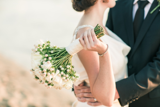 欧美大操_大操大办未必好:研究称婚礼花费越少越不容易离婚