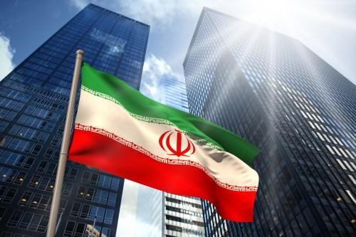 马尔代夫宣布和伊朗断交称因对地区和平造成影响