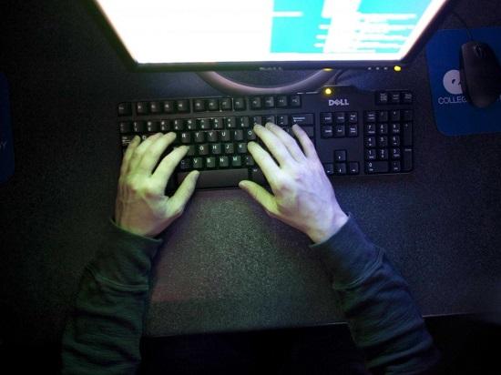 美情报机构称总统竞选面临黑客威胁动机多样