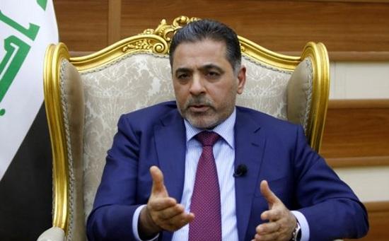 巴格达爆炸致250人死亡伊拉克内政部长请辞