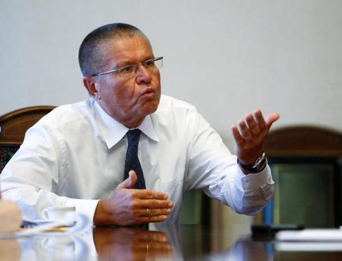 俄经济部长受贿当场被捕总理梅德韦杰夫主张彻查