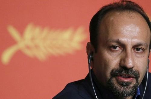 伊朗电影《推销员》获得奥斯卡最佳外语片奖