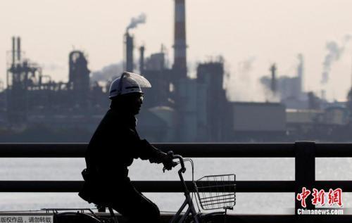 """中国驻日本大使馆提醒:切勿在日本打""""黑工"""""""